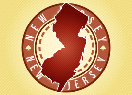 New Jersey State Regulated Casinos