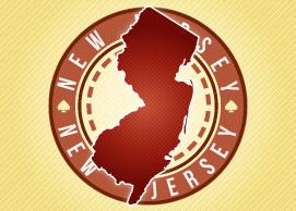 New Jersey State Regulated Casinos