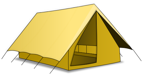 Tent Information